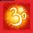 Йога души и ума | Казахстан | Шри Пракаш Джи