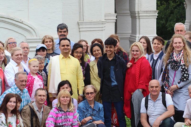 21_Shri_Prakash_Ji_Kolomenskoye